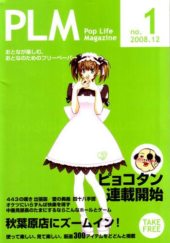 pyoko_2.jpg